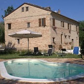 Bed breakfast in Marche