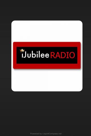 iJubilee Radio