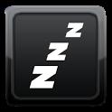 Bedside Mode widget icon