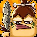 Cocopocus: Dinosaur vs Caveman v1.0.23 APK
