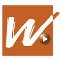 王冠一財經 logo