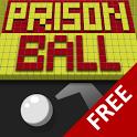 Prison Ball Free icon