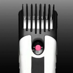 Hair Clipper for PC and MAC