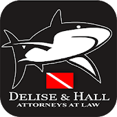 Delise & Hall Recreation Dive