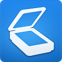 Tiny Scan Pro: PDF Scanner APK Cracked Download