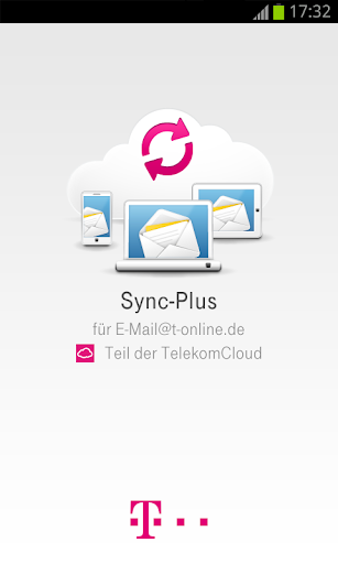 dejaoffice crm outlook sync applink|討論dejaoffice crm ...
