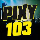 Pixy 103