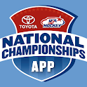 Toyota USA Hockey Nationals