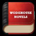 Wodehouse Novels icon