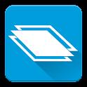 MOJA BANKA mBanking icon