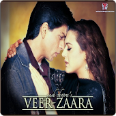 Veer Zaara Latest Ringtones