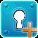 PassPal + icon