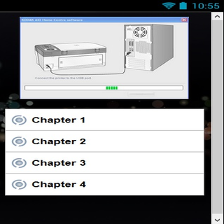 How to Add a Printer to Mac