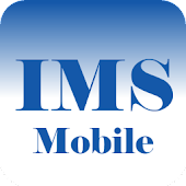 IMS Mobile