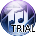 iSeeNotes *72 HOUR TRIAL* icon