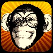 Sxephil App (Unofficial)