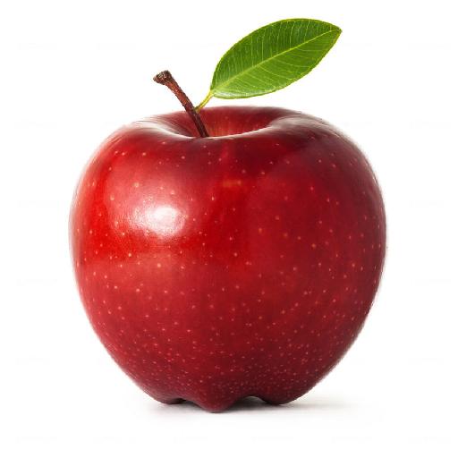 アップルボックス 解謎 App LOGO-APP開箱王