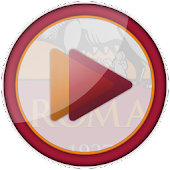 As Roma Streaming
