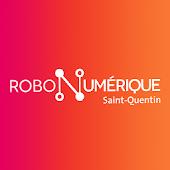 Robonumérique