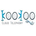 Mobile VAS directory-KooKoo icon