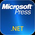 .NET Compact Framework logo