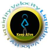 Keep Alive (Alpha Release)