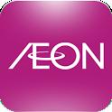 イオンチラシアプリ icon