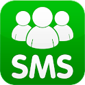 SMS Sender PRO - Donate icon