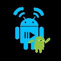 djCrowd logo