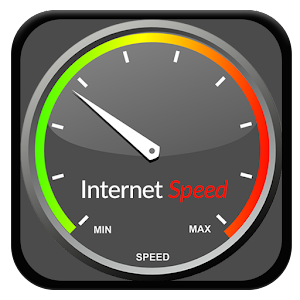 App Boost My Internet Speed for Android