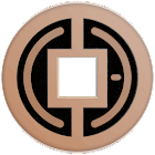 d3Dict icon