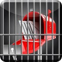 Jail Mail icon