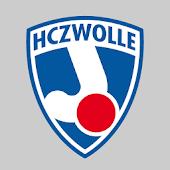 Hockeyclub Zwolle