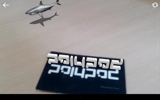 Polypod AR