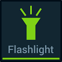 Flashlight by Joe icon