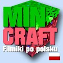 Min*Craft filmiki po polsku