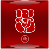 Ganesh Bullion