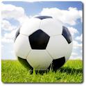 J.LEAGUE Soccer Unofficial logo