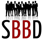 Small Black Business Directory