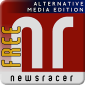 NewsRacer - Alternative FREE