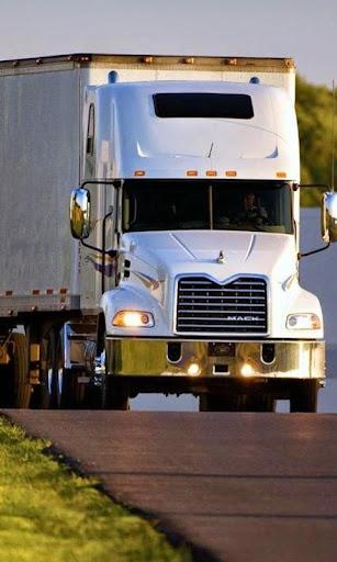 最好的卡车壁纸3