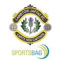 Lambton Jaffas Junior FC