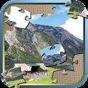 Norway Jigsaw