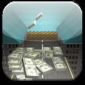 Money Machine pro icon