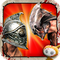 BLOOD & GLORY APK for Bluestacks