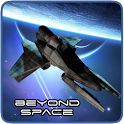 Beyond Space icon