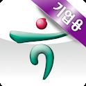 하나N CBS(기업용) logo