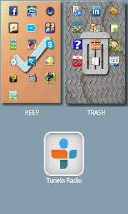 Too Many Apps - Cleaner- screenshot thumbnail