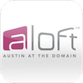 Aloft Austin
