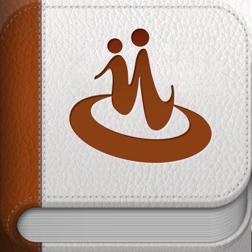 ITOS Hub 書籍 App LOGO-APP試玩
